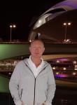 Sergey, 50  , Dusseldorf