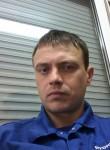 sergey, 40  , Zuhres