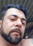 Rogerio, 41  , Osasco