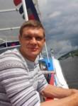 Aleksandr, 38  , Palekh