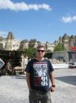 Necdet, 52, Ankara
