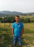 Ilya, 39  , Chudey