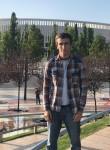 Aslan, 24  , Sokhumi