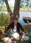 Sanya, 28, Kiev