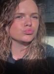 Zoe, 19, Youngstown