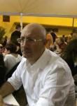 merlino, 52  , Santa Croce Camerina