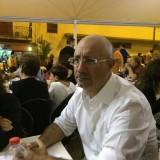 merlino, 54  , Santa Croce Camerina