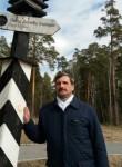 Mikhail, 58  , Pervouralsk