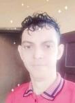 Osorio , 26  , Choloma