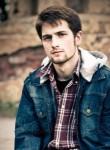 Alexander, 19, Donetsk