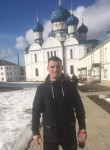 Artem, 28  , Uglich