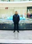 kolya, 23  , Brzeg