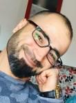 yusuf, 33 года, Elbistan