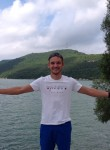 Evgeniy, 23, Moscow