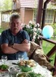 Анатолий, 63 года, Мурманск