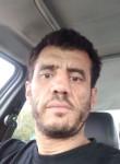 Rambo , 43  , San Jose