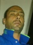 Yavuz, 39  , Gulsehir