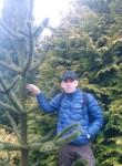 Aleksandr, 38  , Hjorring