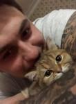Pavel, 29  , Dubna (MO)