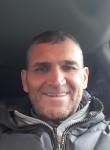 Ildar, 47  , Bogdanovich