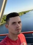 Nikita, 24  , Rostov-na-Donu