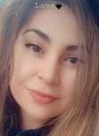 Malika, 27  , Samarqand