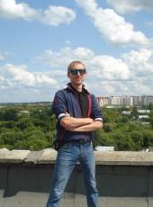 Nikolay, 31, Russia, Ryazan