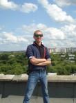 Nikolay, 31, Ryazan