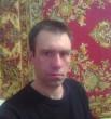 Алексей Такорин