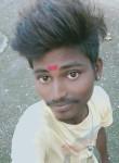 Mahi, 22  , Pune