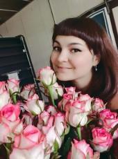 Elyushka, 28, Russia, Volkhov