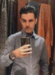 Christian , 22  , Cordoba