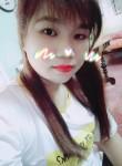 Thy, 27  , Hanoi