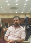 hawro, 32  , Erbil