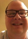 Joshua, 37  , Madison (State of Wisconsin)