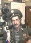 Andrey, 50  , Bakchar