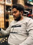 cool Qureshi, 25  , Nawalgarh
