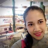 liezl, 32  , Danao, Bohol