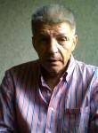 Anatoliy, 59  , Krasnoarmeysk (MO)