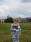 Lika, 50, Kramatorsk