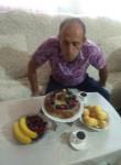 Grigoriy, 65, Yerevan
