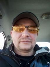 Aleks, 39, Poland, Darlowo