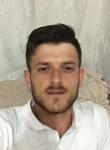 bafra, 24  , Gursu
