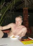 nikolay, 36  , Perm