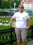 Natalya, 41  , Verkhneuralsk