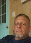 jimmyray, 48  , Jackson (State of Mississippi)