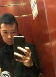 胡云峰, 31, Shenzhen