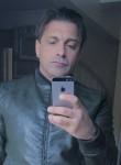 Paolo, 40  , Craiova
