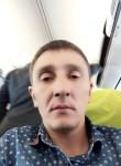 Vitaliy , 37  , Bykovo (MO)