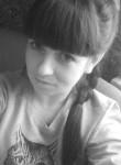 TaNyushA, 27  , Omsk